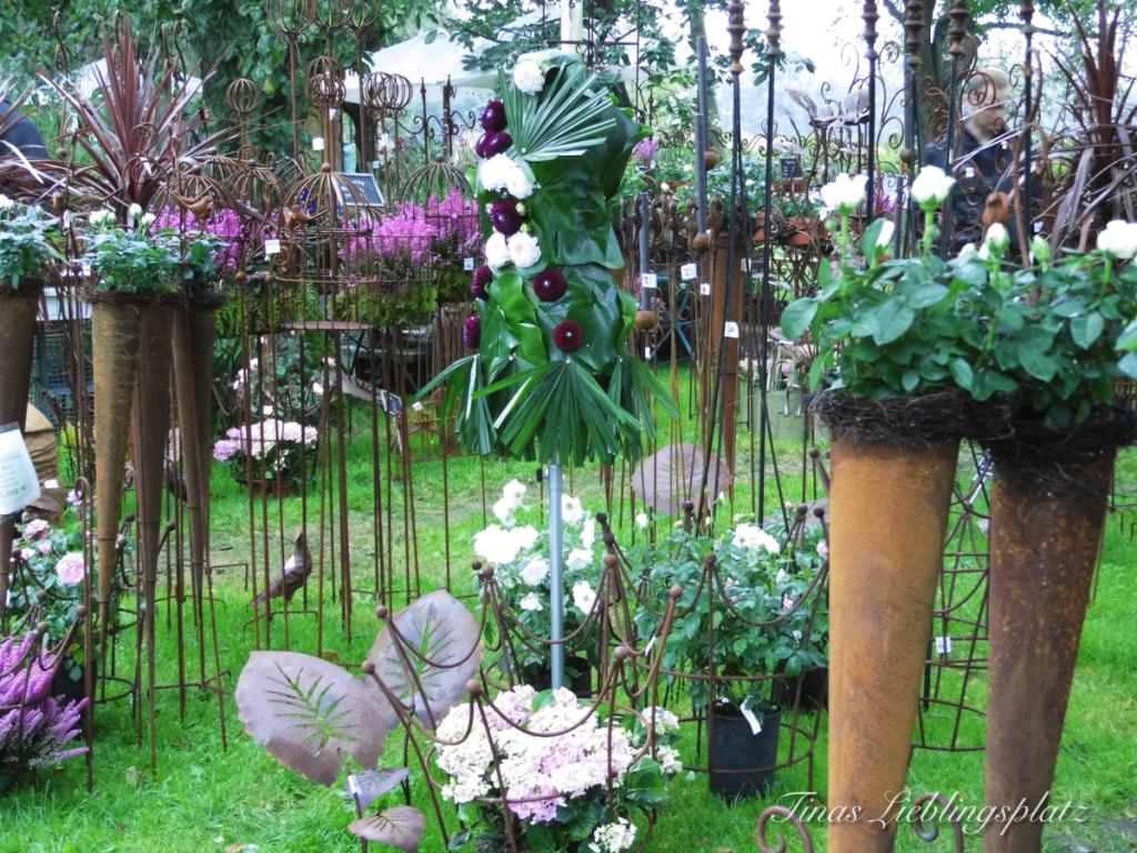 Gartenzauber1