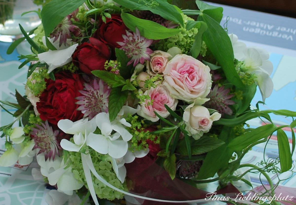 Hochzeit_Messen