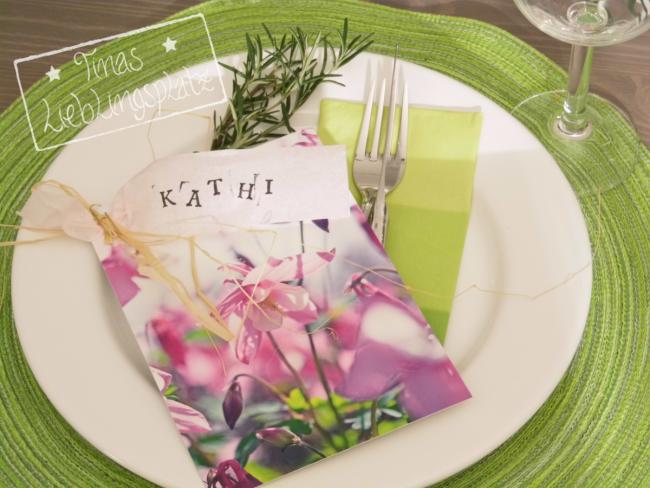 Tischdekoration_Kathi_Karte