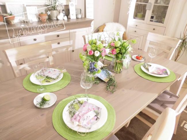Tischdekoration_gesamt