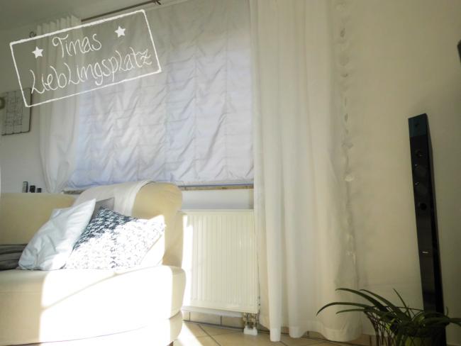 Wohnzimmer_weiß_kurz