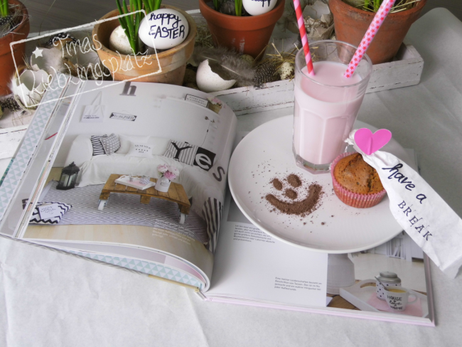 Buch_Muffin_Milch