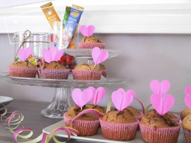 Maedels_Muffins_Herzen