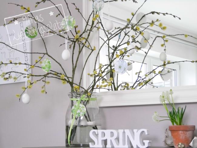 Spring_Weide