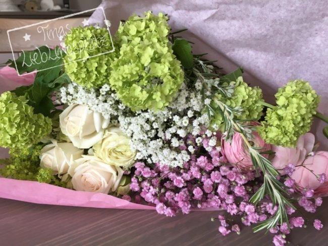 Blumen_Auswahl
