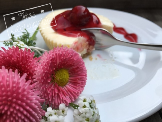 Cheesecake_Gabel_Bellis