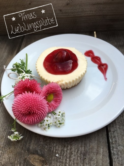 Cheesecake_Kiste