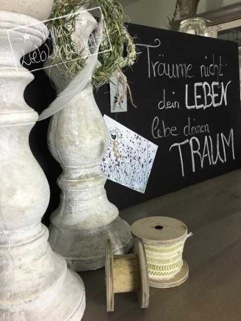 Spruch_Spule