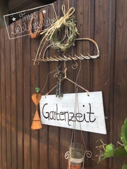 DIY_Gartenzeit