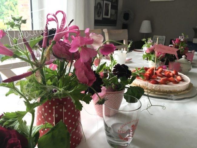 Erdbeer_Blumen