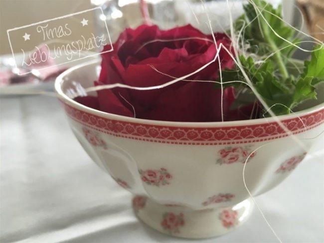 Erdbeer_Rose_GreenGate