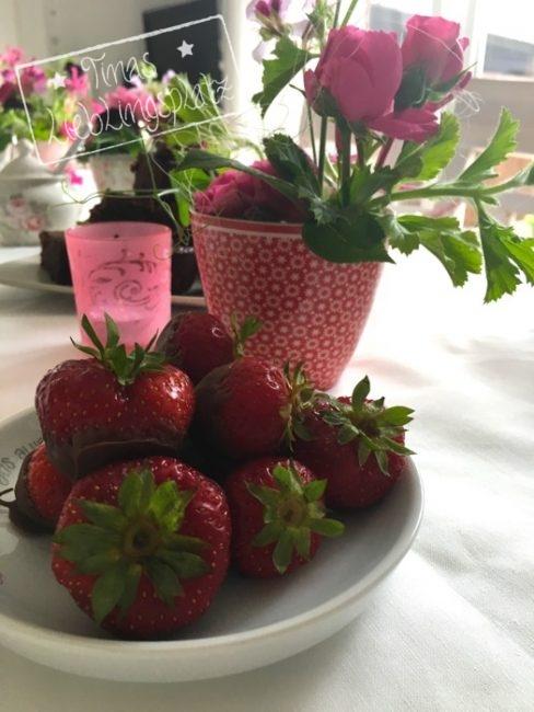 Erdbeeren_GreenGate