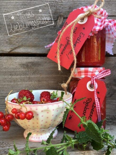 Marmelade_hochkant