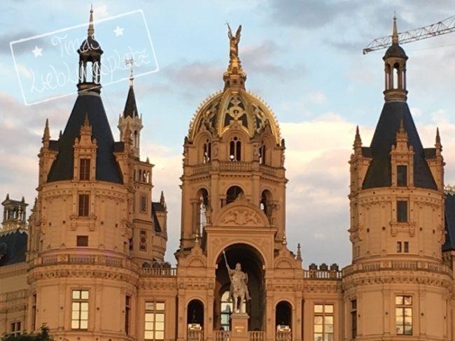 Schwerin_Schloss_Kuppel