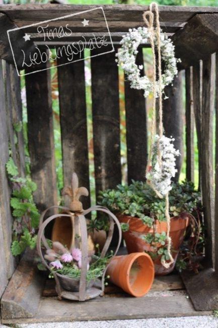Garten_Holzkiste
