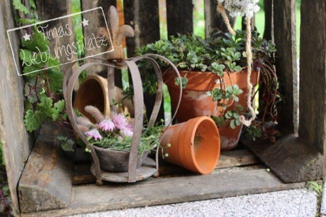 Garten_Kiste_Krone