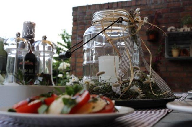 Garten_Tisch