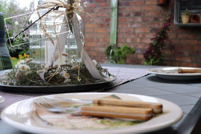 Garten_Tisch_Besteck