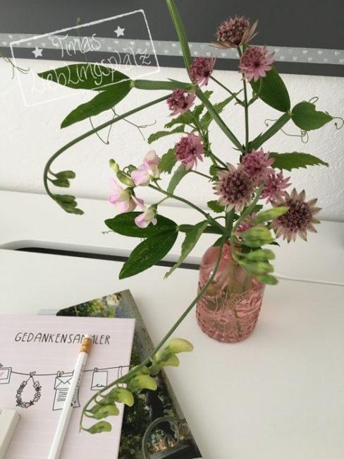 Garten_Vase_Schreibtisch