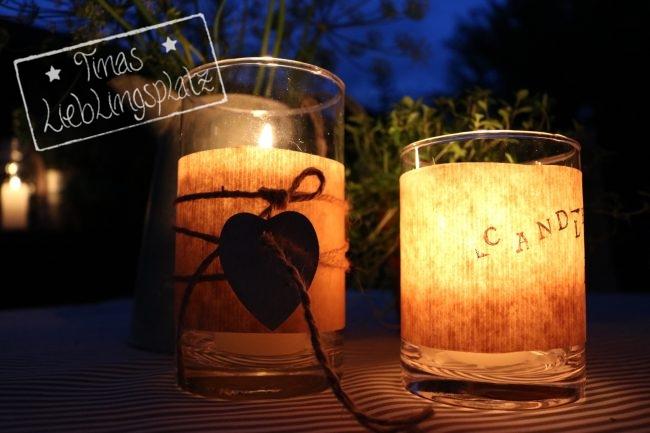 Tischdeko_Kerzen_dunkel