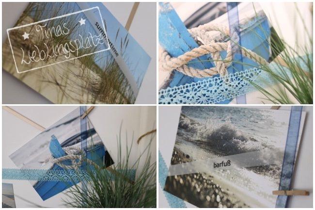 maritim_collage