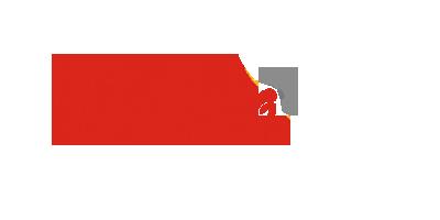 solero_logo