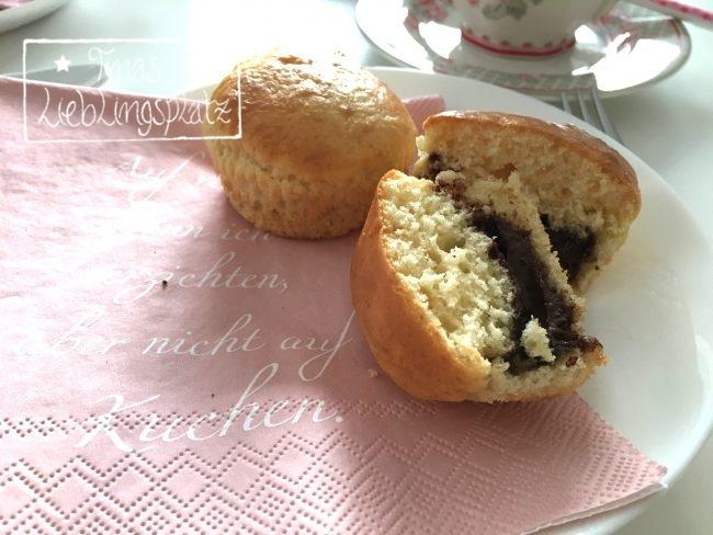 milchschaum_muffins_02