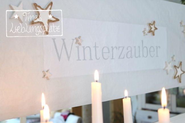 winterdeko_kerzenhalter_04