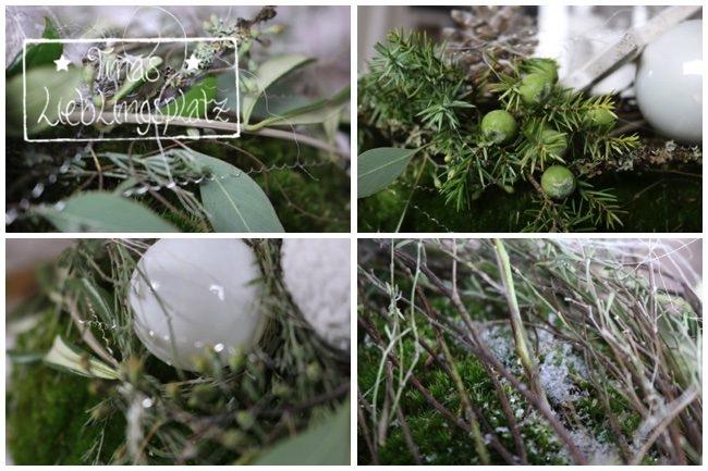 collage_weihnachtsdeko_01