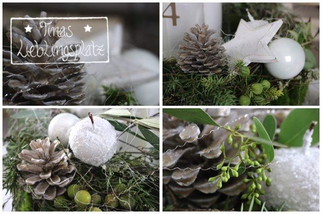 collage_weihnachtsdeko_02