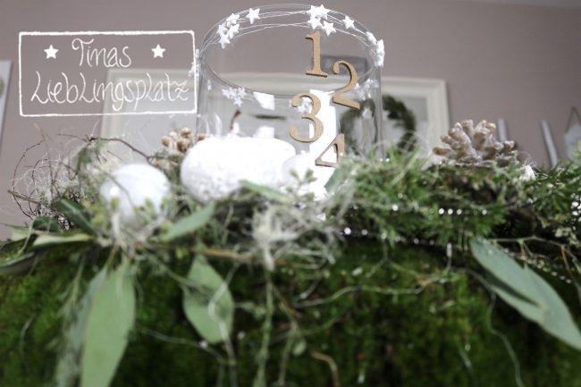 weihnachtsdeko_09