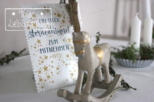 weihnachtsdeko_40