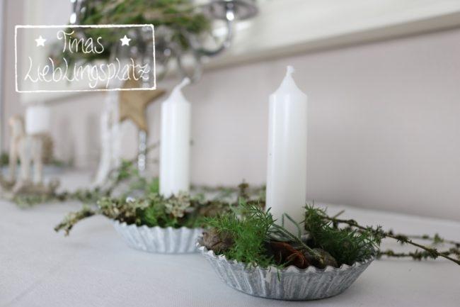 weihnachtsdeko_41