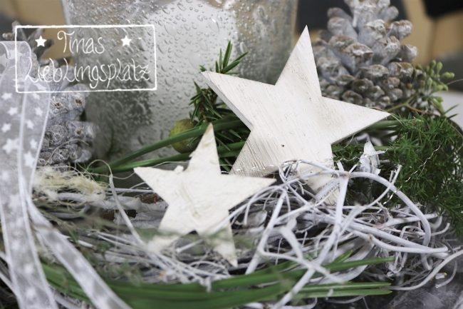 weihnachtsdeko_65