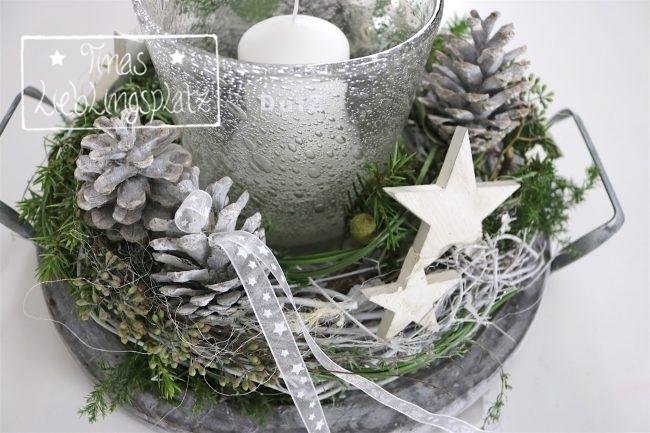 weihnachtsdeko_70