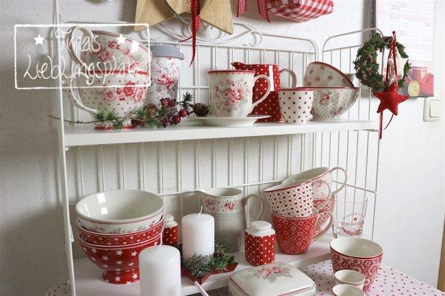 weihnachtsdeko_kueche_05