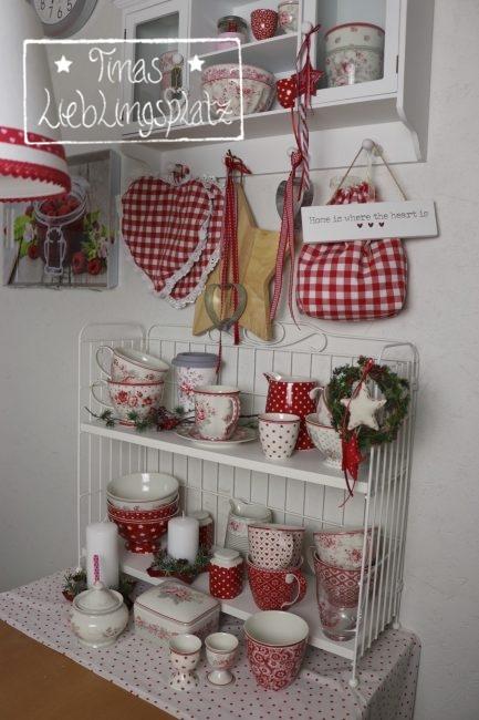 weihnachtsdeko_kueche_09