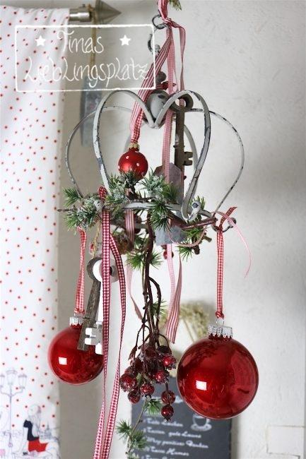 weihnachtsdeko_kueche_12