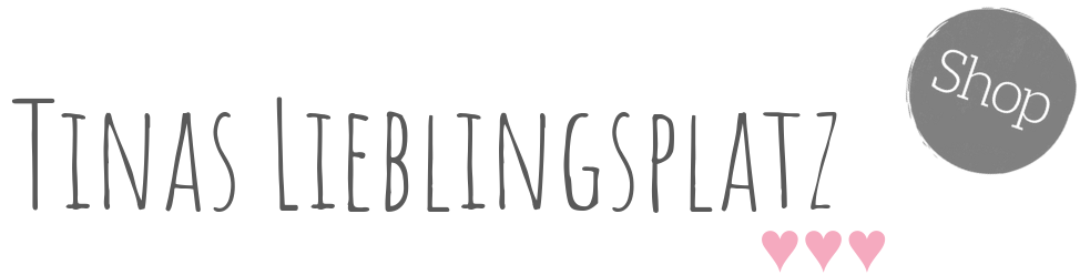 Tinas Lieblingsplatz | Shop