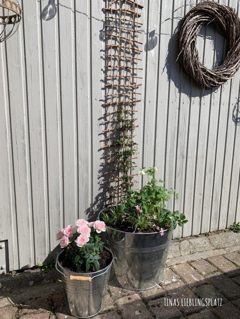 GartenProjekte2021_TinasLieblingsplatz_07