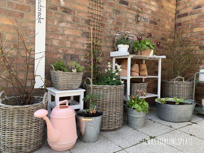 Gartenpflanzung_April_TinasLieblingsplatz_11