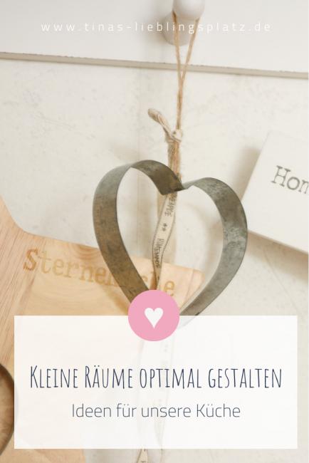 Kueche_TinasLieblingsplatz_pinterest
